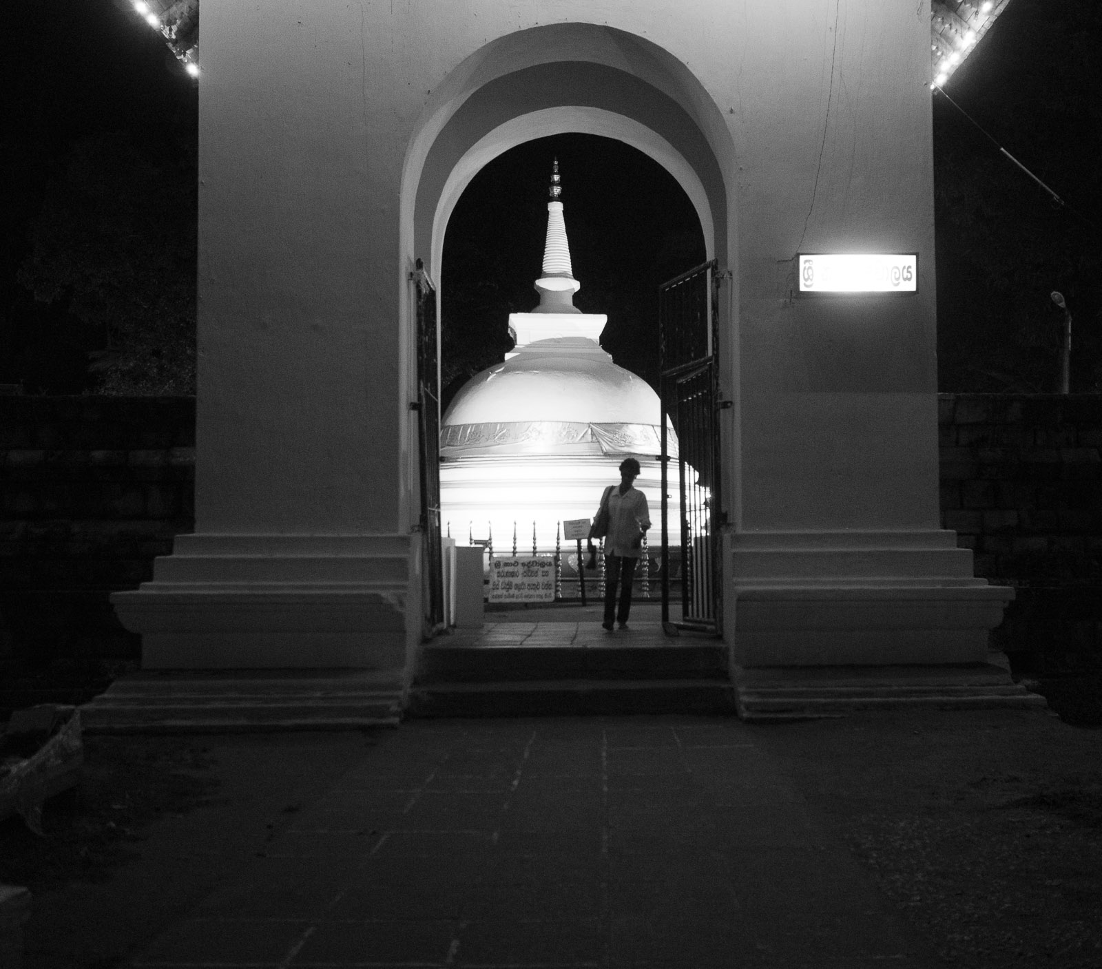 20160701-sri lanka-833