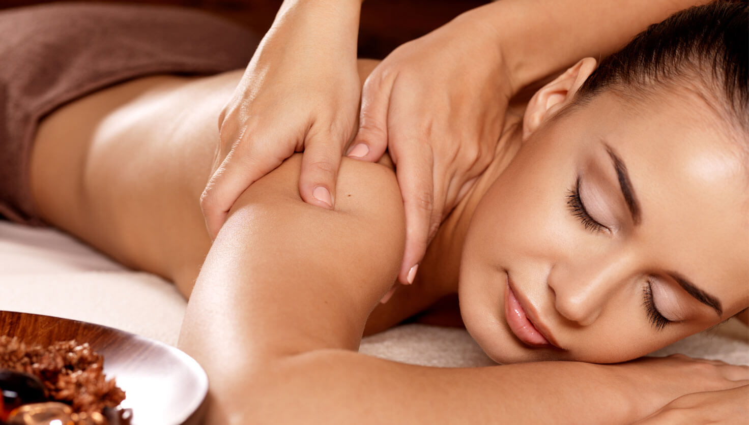massage for beginners
