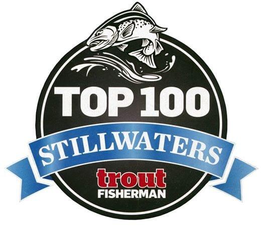 TroutFisherman-logo