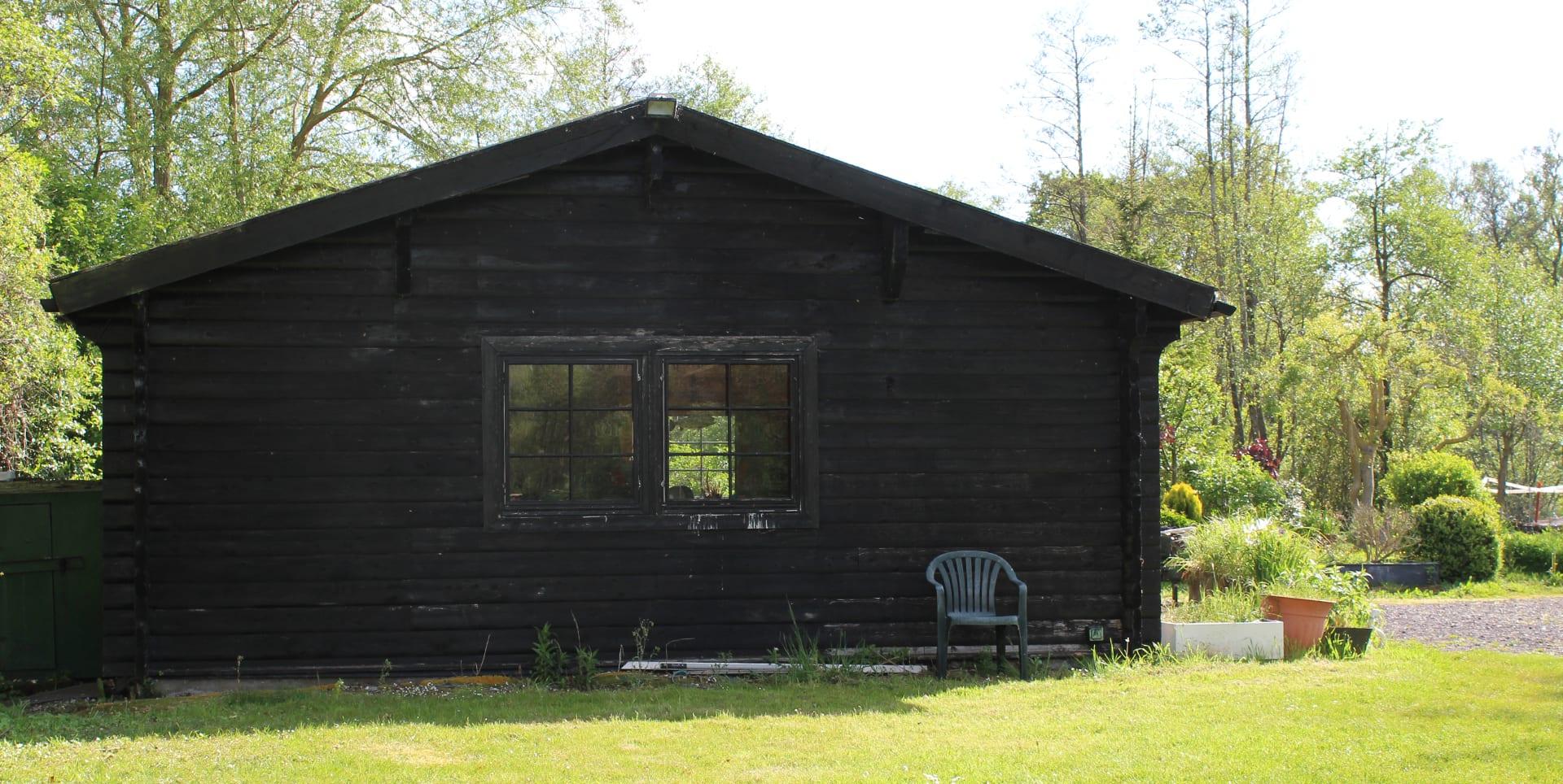lodge-at-barn-elms