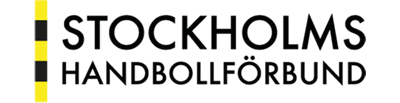 Stockholms Handbollförbund