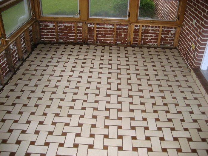 barner s house of floors