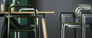 THE IKEA x HAY COLLABORATION: the verdict