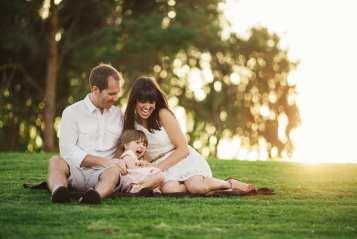 Barnett-Photography-Kelowna-Family-Photographers-1-11