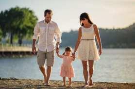 Barnett-Photography-Kelowna-Family-Photographers-1-12
