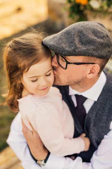 Barnett-Photography-Kelowna-Family-Photographers-1-3