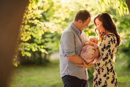 Barnett-Photography-Kelowna-Family-Photographers-1-5
