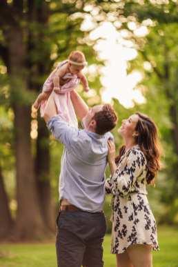 Barnett-Photography-Kelowna-Family-Photographers-1-6