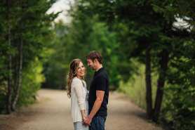 Barnett-Photography-Kelowna-Photographer-1-6