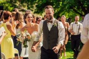 Kelowna-Wedding-Photographer-1-4