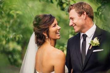 Kelowna-Wedding-Photographers-Cedar-Creek-Winery-Estate-Winery-Barnett-Photography-1