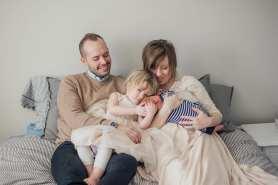 Kelowna Newborn Photographer Barnett Photography Carly-1-2