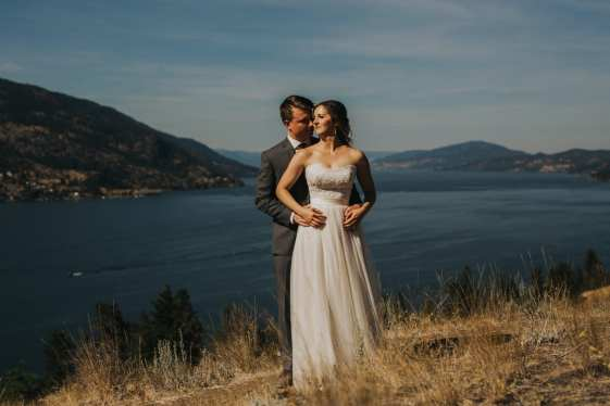 Kelowna Photographer-1