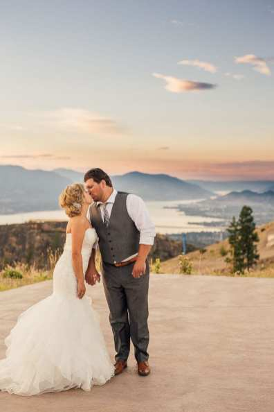 Kelowna Wedding Photographer-1-10