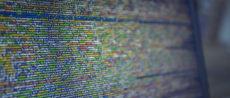 pexels-photo-nieuw cursusaanbod