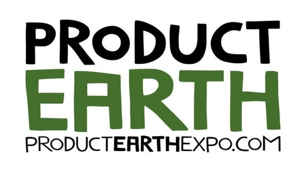 Image result for Product Earth Expo & Festival 2017
