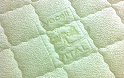 Know Your Fibers: Tencel. Lyocell