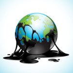 Viscose Production Pollutes Freshwater