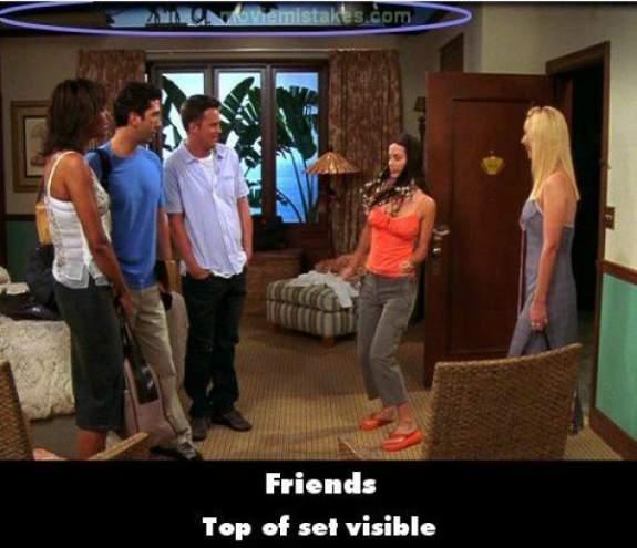 6friendsm