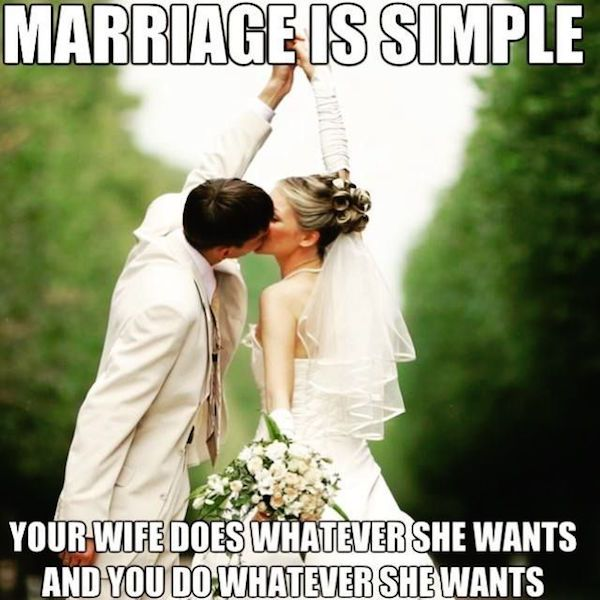 47 Funny Anniversary Wedding Meme Happy
