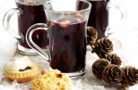 Delicious-mulled-wine