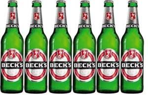 Becks-German-Beer-bira-çeşitleri-hakkında-bilgi
