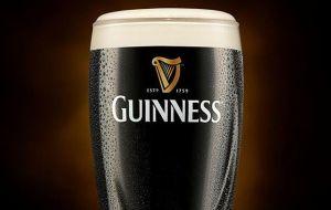 GUINNESS-bira-beer-hakkında-bilgiler-bira-çeşitleri