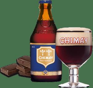 -bira-beer-hakkında-bilgiler-bira-çeşitleri