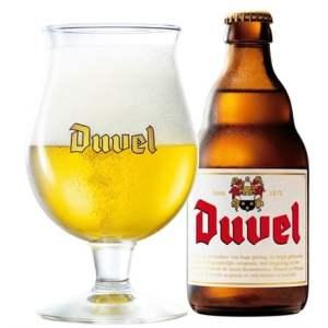 duvel-bira-beer-haakında-bilgiler-bira-çeşitleri