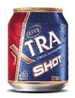 efes-extra-shot bira-beer-hakkında-bilgiler-bira-çeşitleri