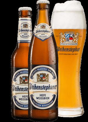 hefeweissbier_bira --çeşitleri