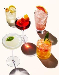 kokteyllerin sınflandırılması-kokteyl çeşitleri-cocktail2