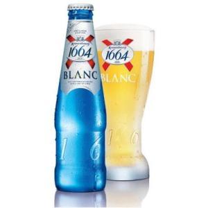 kronenbourg-blanc -1664-beer-bira