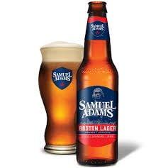samuel adams-bira-beer-hakkında-bilgiler-bira-çeşitleri