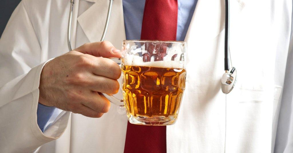 beer_and_health-biranın sağlığa etkileri3