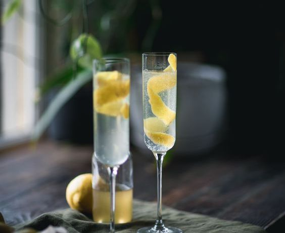 french 75 cocktail kokteyl tarifi recipe2222