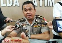 DUGAAN PENIPUAN: Frans Barung Mangera, puluhan orang di Malang menjadi korban dugaan penipuan biro haji dan umroh Abu Tours. | Foto: Barometerjatim.com/ABDILLAH HR
