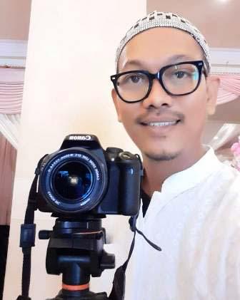 Edwin Jaka Wirapraja   Foto: IST