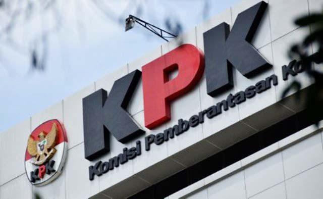 Ilustrasi KPK | Foto: IST