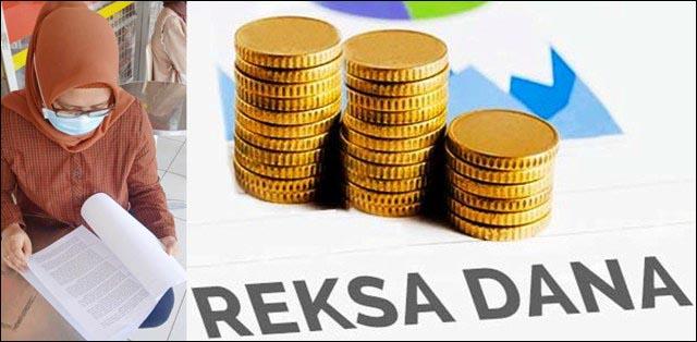 TUNTUT KEADILAN: Tiara Andyn Mauliana, sebut tindakan PT Narada Aset Manajemen abaikan mengabaikan komitmen. | Foto: IST