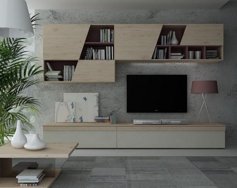 Best Imab Group Catalogo Gallery - Home Design - joygree.info