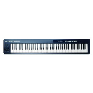 Master Keyboard 88 Tasti