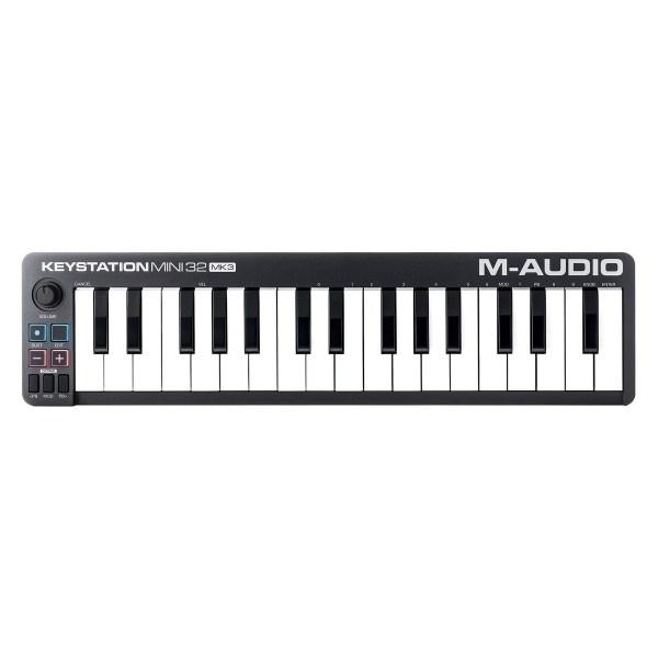 M-Audio_Keystation_mini_32mk3