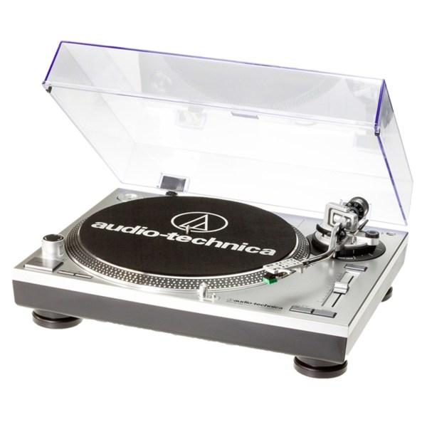 audio-technica-at-lp120-usb-hc-silver