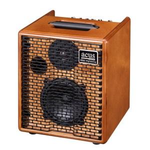Amplificatori Combo per Chitarre Acustiche