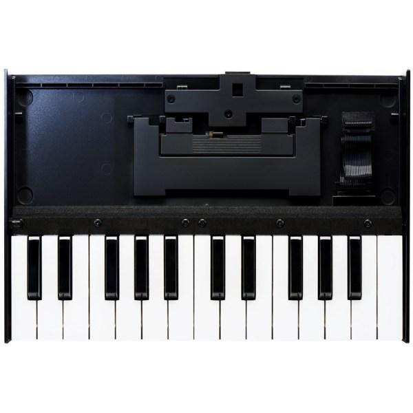 Roland K25M_1