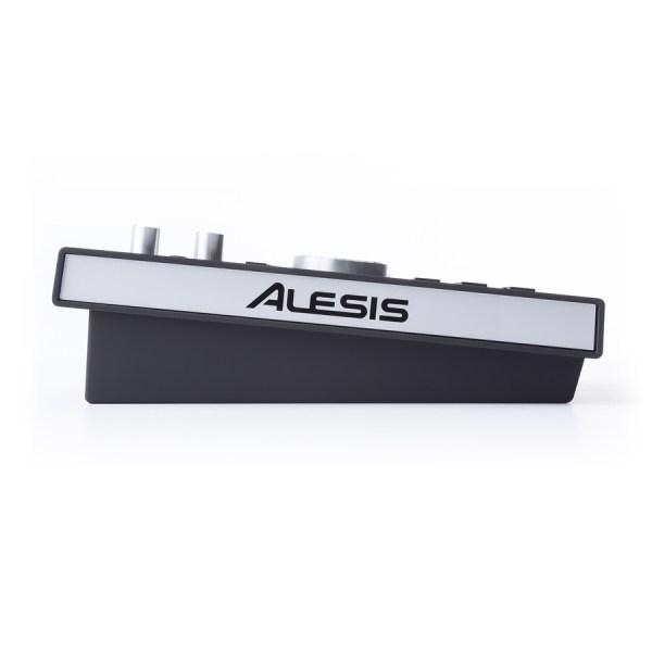 Alesis_Command_Mesh_6