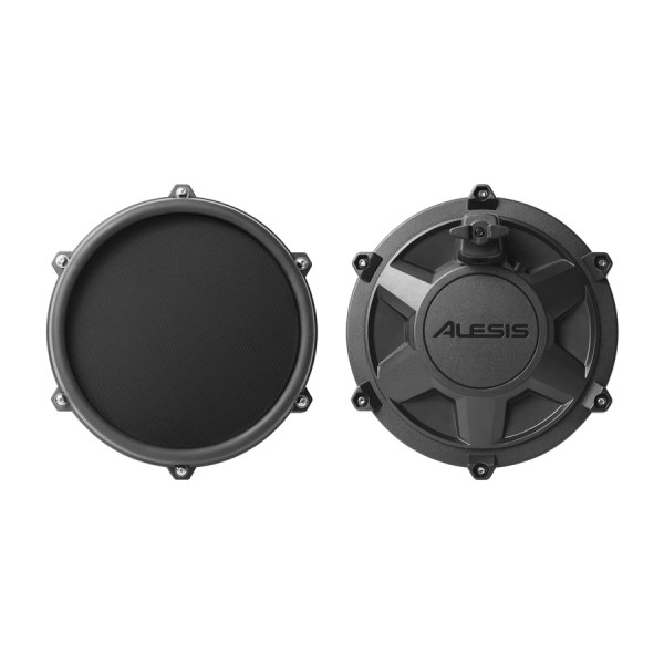 Alesis_Turbo_Mesh_3