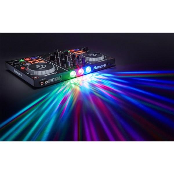 Numark_Party_Mix_Dj_6