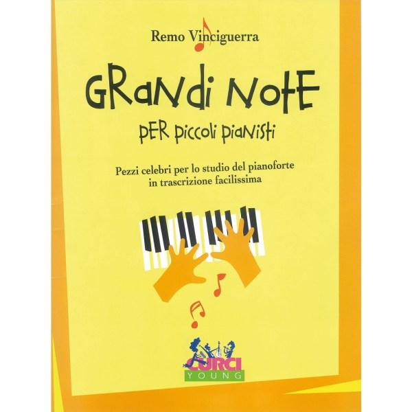 Vinciguerra_grandi_note_per_piccoli_pianisti